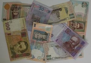 В 2012 году прожиточный минимум украинцев превысит 1000 грн