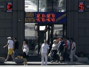 В России цены не растут второй месяц подряд впервые с 1997 года