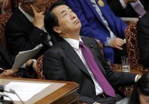 Премьер Японии вслед за главой МИД осмотрит Курильские острова