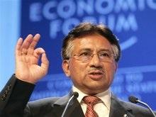 СМИ: В Пакистане готовится импичмент Мушаррафу