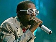 В Лос-Анджелесе назвали лучших хип-хоп и R&B исполнителей года