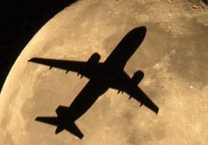Индийским пилотам разрешат спать во время продолжительных перелетов