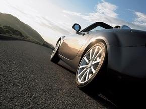 Автомобили после лизинга реализуются по цене до 30% ниже рыночной