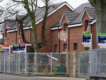 Forbes: Лучшие и худшие рынки недвижимости в Европе