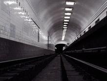 В Киеве замедлились темпы строительства метро на Теремки