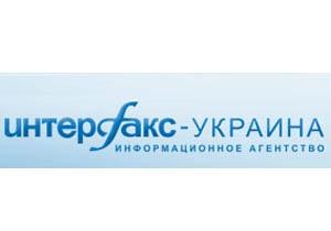 Регистратор акций ММК им.Ильича и ЗАО  Ильич сталь  работает в нормальном режиме
