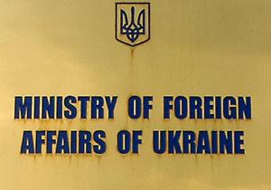 Ъ: Молдова обошла Украину в вопросе либерализации визового режима с ЕС