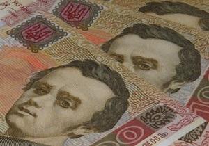 Чиновники столичного предприятия присвоили почти 1,9 млн гривен бюджетных средств