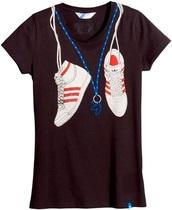 adidas Originals представляет яркие линии одежды и обуви сезона осень-зима 2010