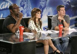 Исследование: American Idol содержит больше скрытой рекламы, чем Оскар и Грэмми