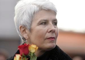 СМИ: Премьер Хорватии проживает в квартире, из которой была насильно выселена сербская семья