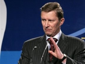 Россия начнет испытания истребителя пятого поколения до конца 2009 года