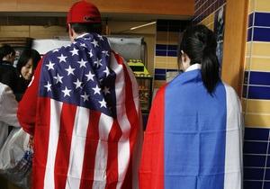 США и Россия встретятся в формате 2+2, чтобы обсудить вопросы ПРО и  дело Сноудена
