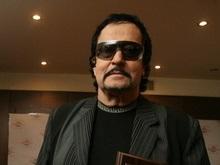 Сегодня ночью умер писатель Юрий Покальчук