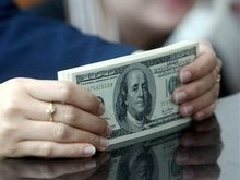 МБРР предоставит Украине $300 млн для госбюджета