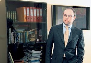 БЮТ: В связи с решением КС все органы власти в Украине нелегитимны