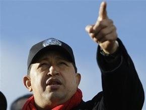 Венесуэла национализирует металлургические предприятия