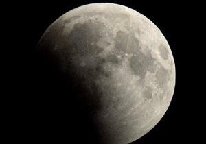 США откладывают полеты на Луну
