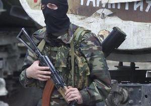 Глава КГБ Южной Осетии опроверг информацию о направлении в страну североосетинского ОМОНа