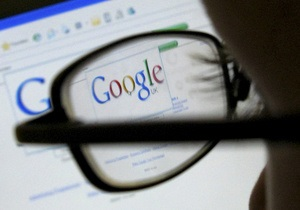 Власти Франции введут налог на онлайн-рекламу