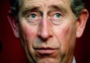Принца Чарльза уличили в причастности к мошенничеству и отмыванию денег