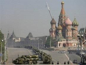 Рейтинг миролюбивых стран: Украина - 82-я, Россия - 136-я