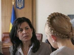 НГ: Украинцам советуют затянуть пояса