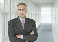 «Нынешний Siemens — уже не тот, как им он был вчера»