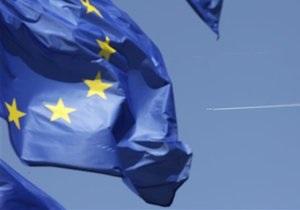 Члены Еврокомиссии не намерены посещать матчи Евро-2012 в Украине