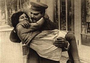 Lenta.ru: Не геноцид, но виноват Сталин