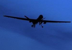 Генерал армии США сообщил о разработке Ираном беспилотника для Венесуэлы