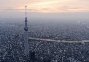 Борьба за Олимпиаду: Мэр Токио извинился за критику исламских стран