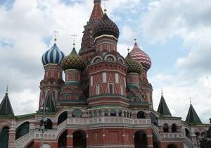 DW: Боится ли Берлин критиковать Москву
