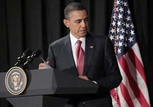 Эксперты: Западу придется принимать тяжелые решения по Ливии