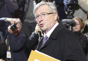 Глава Еврогруппы намекнул, что частному сектору придется списать больше греческих долгов
