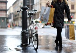 Жители проблемных стран оказались самыми богатыми в Европе - исследование
