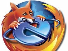 Исследователи определили самый популярный браузер среди украинцев