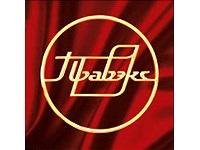 1-го сентября ПРАВЭКС-БАНК ввел новые выгодные тарифы на расчетное обслуживание текущих счетов физических лиц