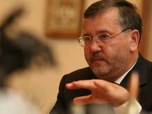 Гриценко: Россия переступила черту