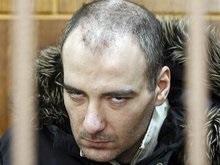 К Алексаняну не пускают адвокатов
