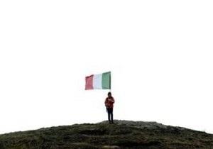 Власти итальянского курорта запретили продавать россиянам недвижимость
