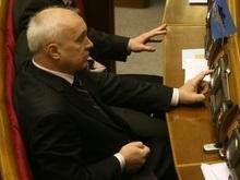В Верховной Раде началась модернизация системы для голосования