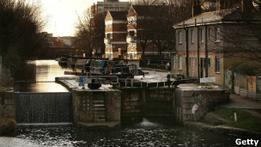 В лондонском канале нашли обезглавленное тело актрисы
