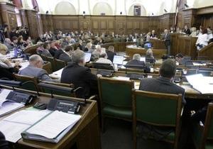 Националисты сохранили свою фракцию в парламенте Латвии благодаря бывшему легионеру SS