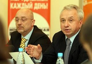 Министр ЖКХ предлагает ввести уголовную ответственность за кражу канализационных люков