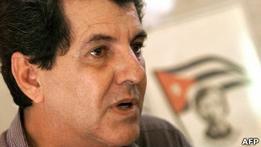 Известный кубинский диссидент  погиб в автокатастрофе