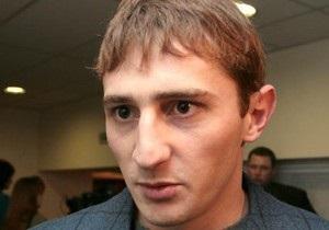 СМИ: Сын Черновецкого продал свой бизнес в Киеве