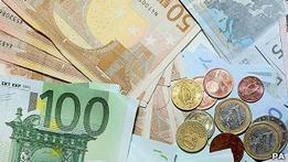 Moody s ухудшило прогноз для банковской системы России