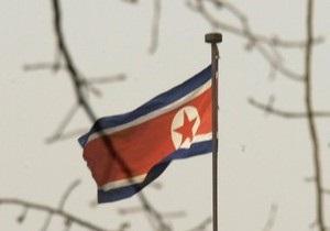 Северная Корея потребовала от США $65 трлн компенсации за враждебную политику