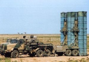 Тбилиси расценил размещение Россией С-300 в Абхазии как пример имперской политики
